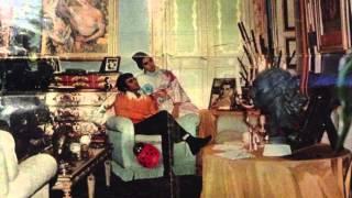 Al Bano & Romina Power raccontati con le foto di Cinzia Capponi