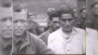 Тайны и мистика Второй мировой войны