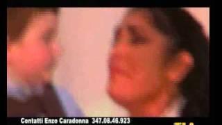 Cinzia Oscar & Diego Caradonna Caro figlio mio TLA 2/12/2008