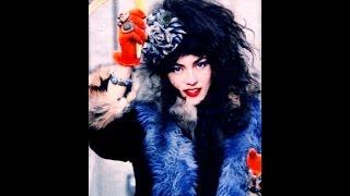Yianna Katsoulos - Les Autres sont Jaloux (TT
