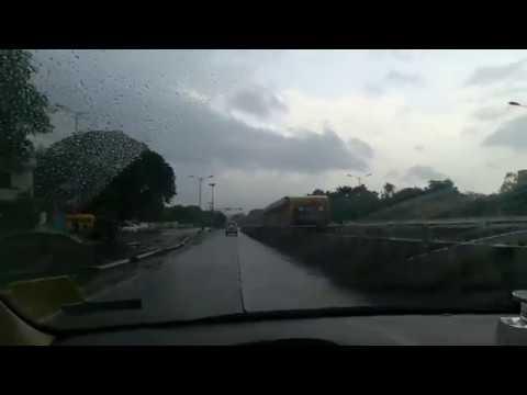 Pune to matheran full tour by car