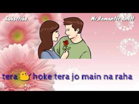 Tu hi mere liye ab Kar Dua (tujhe bhula diya) Anjaana Anjaani movie song ||WhatsApp status||