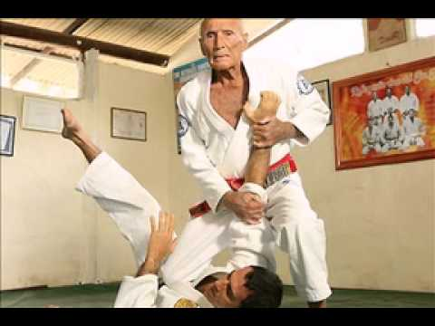 Image result for helios gracie