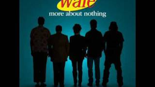 Watch Wale The Black N Gold video