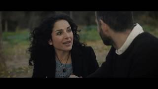 Kiwi. Escena Comedia. Yoana González. 2019