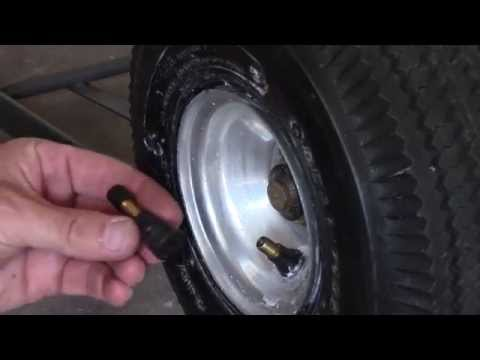how-to-replace-tire-air-valve-stem---small-tires