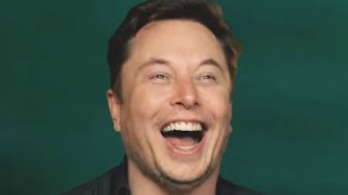 Elon Musk Finally Hosted Meme Review