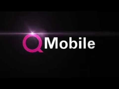 Q Mobile Commercial featuring Kareena Kapoor