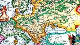 РУСЫ основали РИМ! Этрурия=Россия