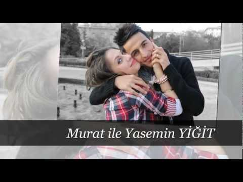 Yemin Ettim Yar ♥
