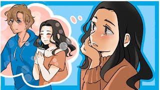 ブラックガールズトーク~女が語るムカつく奴ら~(14)