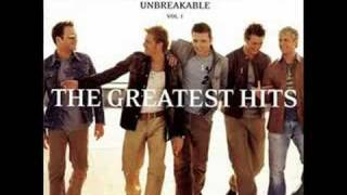 Westlife - When Your Looking Like That Remix