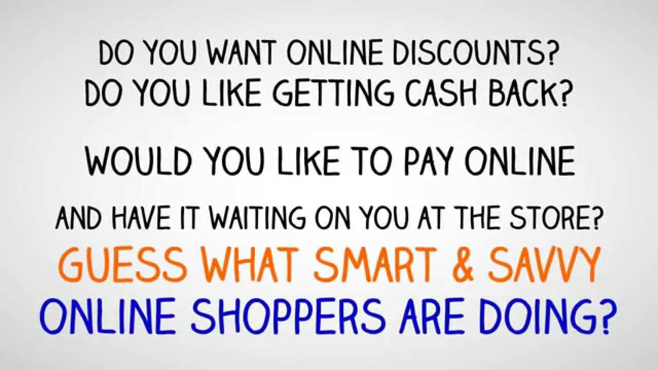 How to get a discount at Home Depot - Home Deport gift card discount ...