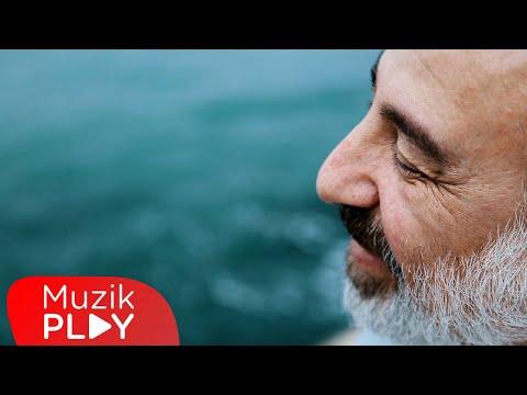 Alp Murat Alper - Güzel Günler Göreceğiz (Official Video)