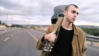 Watch Asaf Avidan Growing Tall video
