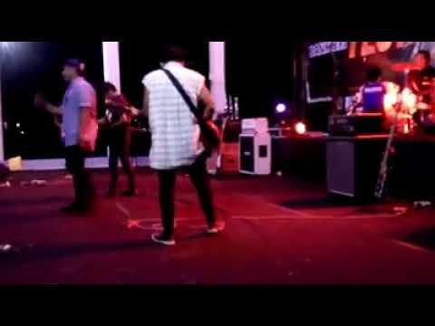 Starlight band cover adu domba rhoma irama