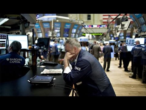 Flash Crash: Can Only One Trader Be Responsible?