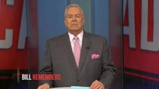 Bill Remembers: Columbine