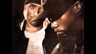 Mobb Deep - Bounce (The Infamy)