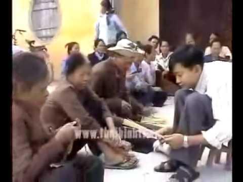Thái Bình Television - Tuyến Lưu gù