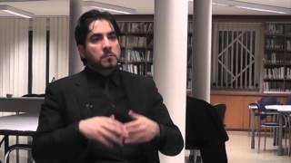 Prof. Dr. Mouhanad Khorchide - Gebote & Verbote im Islam