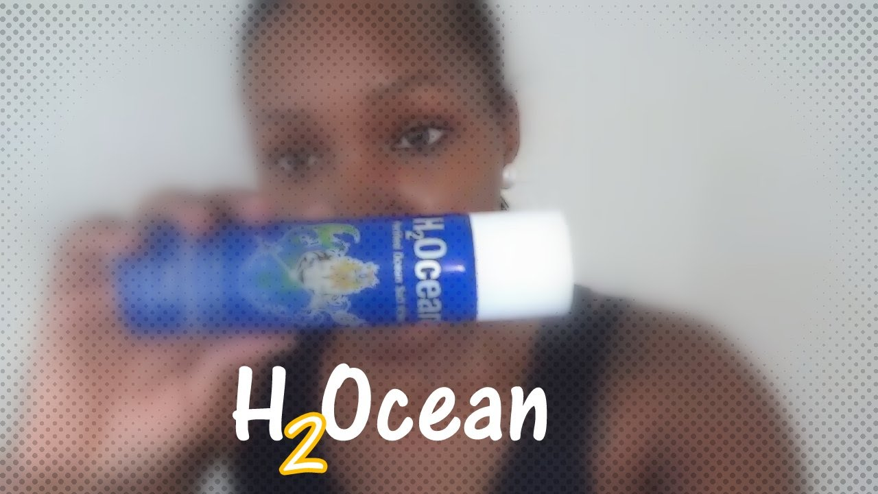How To Clean Heal Nose Piercing H2ocean Youtube
