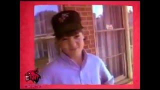 Morrison Oklahoma - Morrison High School  1989