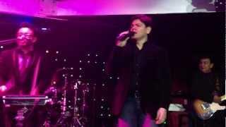 Bryndis Doy La Vida Por Un Beso Mp3 Descargar Free Download