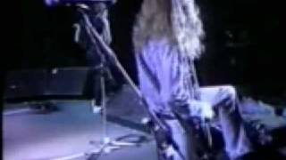 Metallica -  Ride The Lightning (live 1985) Very Rare!