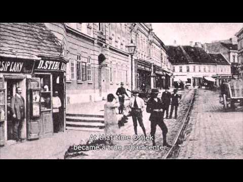 Priča o Osijeku / The Story of Osijek