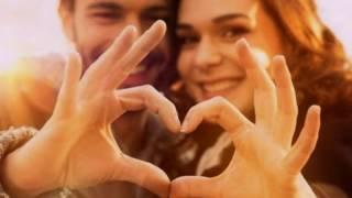 Vina Panduwinata & Asti Asmodiwati Untuk Cinta Kasih (lyrics)