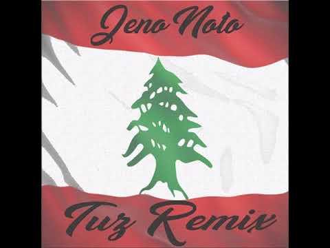 Jenno Wo Netto Remix (Long Version)