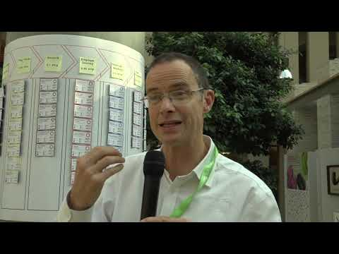 EODF 2018 - OrgVue - Giles Slinger