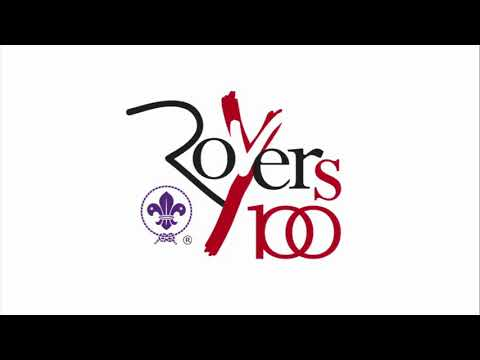 34th National Rover