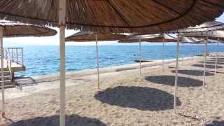 ALBANIA PROPERTY GROUP - PLLAKAT Beach in Saranda
