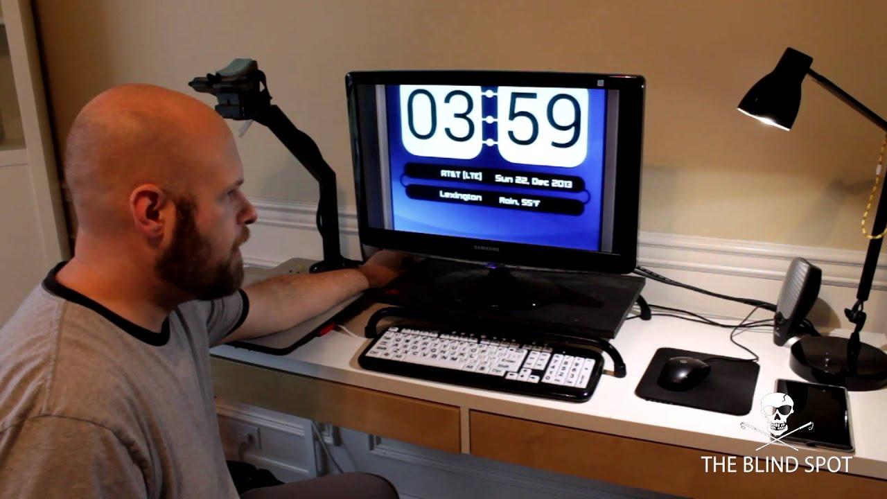 Cctv Installation Computer & IT Services in Ethiopia