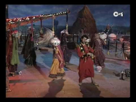 Prande - Video Song | Ishq Na Dekhe Zaat | Gurdas Maan