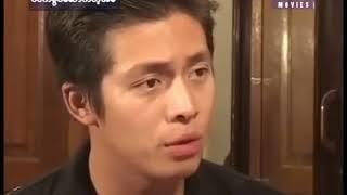 VIRAL - Film Semi Thailand Terparah