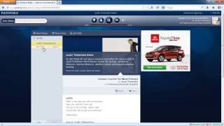 How to Use Pandora Radio to Find the Best Music