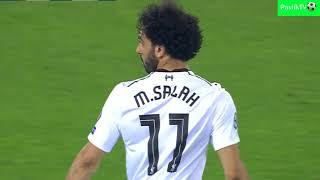 Liverpool vs Roma 2 - 4 All Goals & Highlights (2 5 2018 HD)