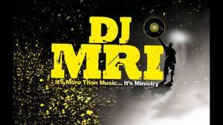 DJ MRI