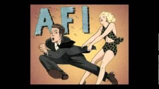 Afi- File 13