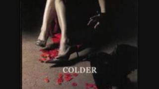 Colder - Your face