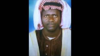 Elhadj Issa Sacko karamoko Befo 13 questions et réponses