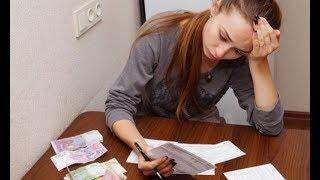 Монетизація субсидій! Змусять повернути все, українцям підготували сюрприз