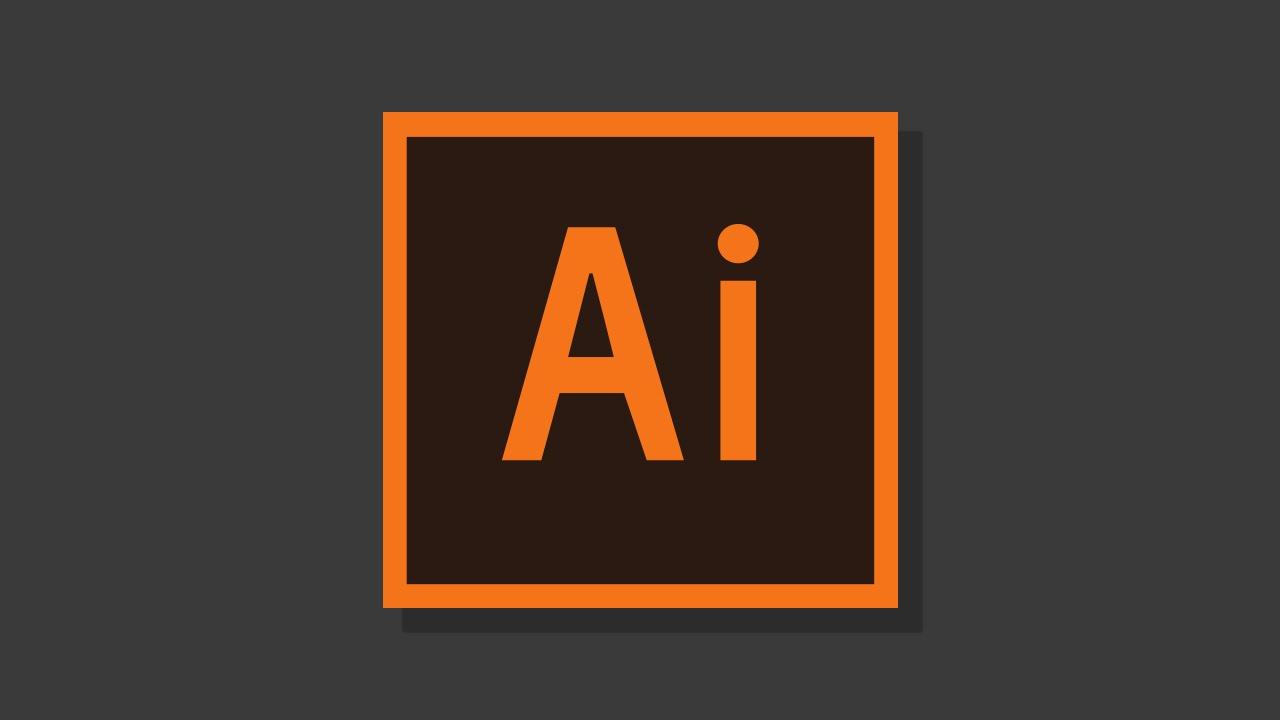 Shaper Tool in Illustrator CC 2015 - YouTube