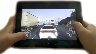 pS4 REMOTE PLAY НА IPAD И IPHONE (R-Play)/ PS4 Remote Play on iOS