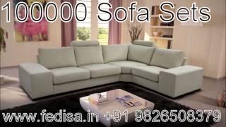 sofa sets  79