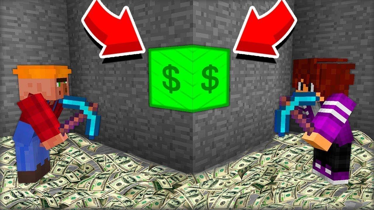 módszer a pénzszerzésre