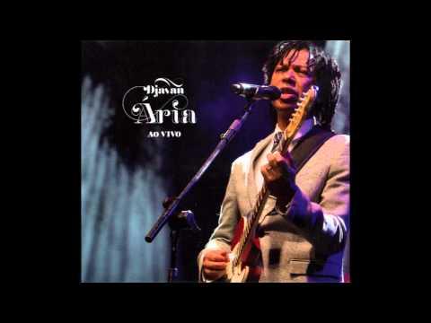 Djavan - Palco ( Audio Oficial)